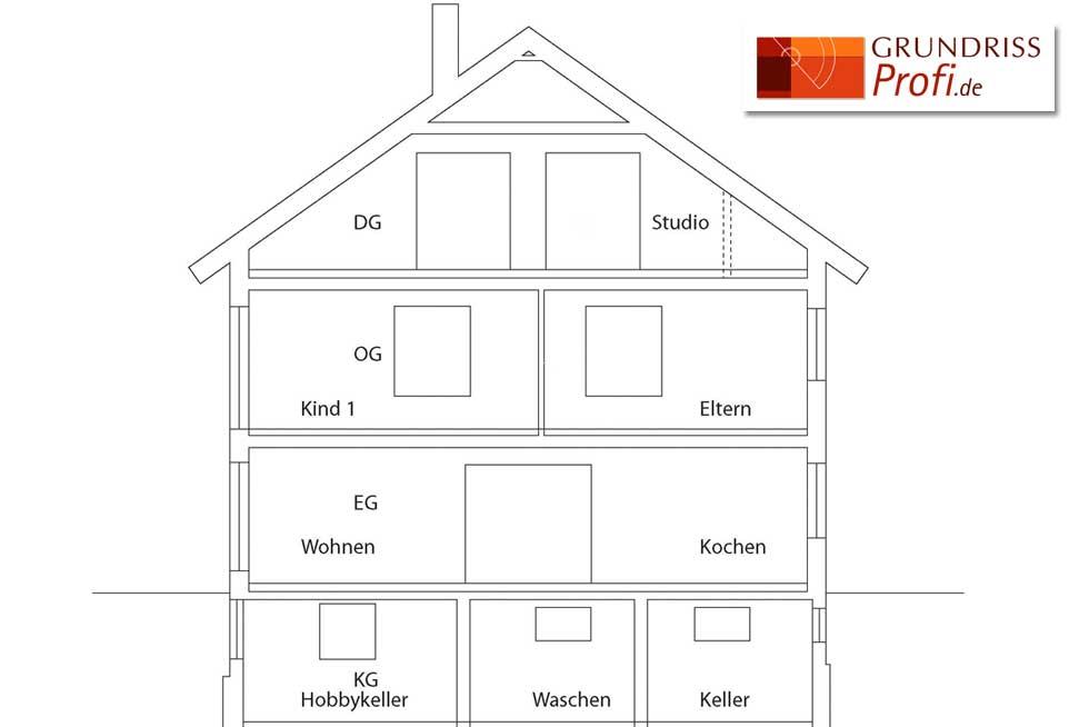 haus selber zeichnen haus selber zeichnen anleitung dekoking com 5 dekoking haus selber. Black Bedroom Furniture Sets. Home Design Ideas